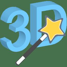 Insofta - 3D Text Commander v5.1.0 Full version