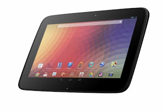 tablet review, galaxy tab specs, android tablet samsung, pc tablet samsung, android v4.2, best tablet pc, pc tablets, tablet computers, tablets