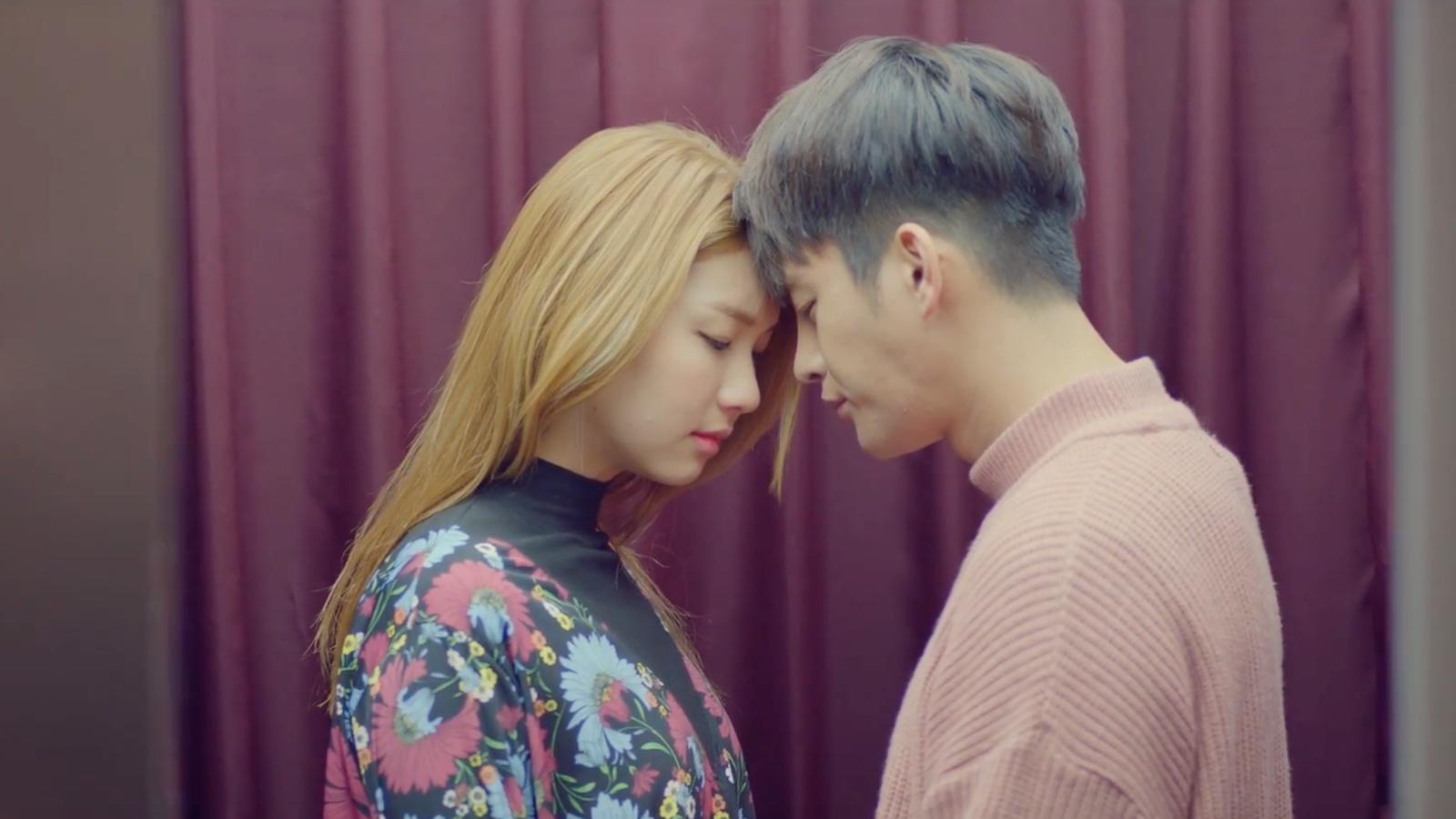 Seo in guk jung eun ji dating simulator