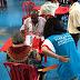 Keputusan Pemilihan PKR Melaka dibawa ke Mesyuarat Biro Politik