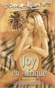 Joy en Afrique (1992)