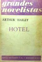 http://cortesyretazos.blogspot.com.ar/2016/06/hotel-arthur-hailey.html