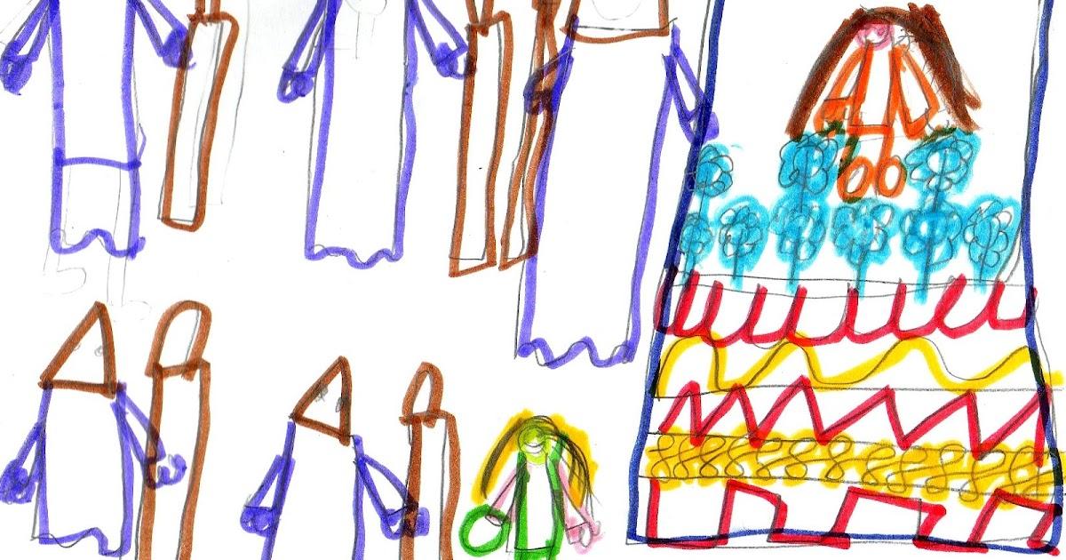 Dibujos Colorear Semana Santa Infantil: Profe Rafa De Infantil: Dibujos Vacaciones Semana Santa