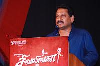 Sivalinga Movie Press Meet Stills  0031.jpg