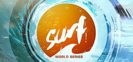Surf World Series Full Crack