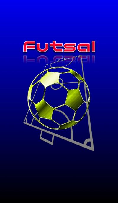 The Futsal Spirit 2