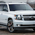 2017 Chevrolet Tahoe Custom Review Design Release Date Price And Specs