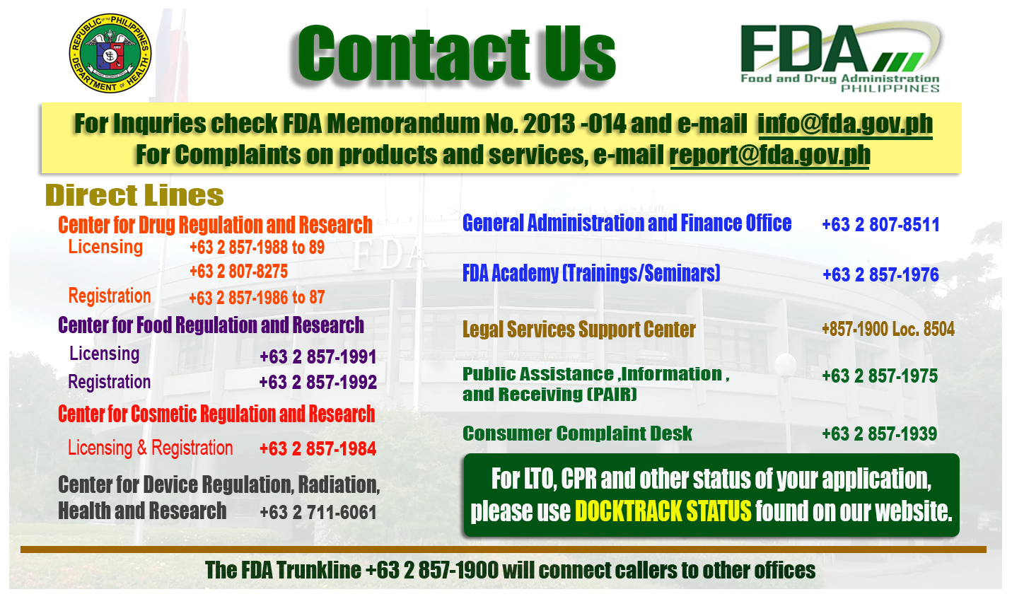 FDA%2Bdirect%2Blines Pharmacist Application Form on application to rent california, application error, application for employment, application clip art, application meaning in science, application in spanish, application to join motorcycle club, application trial, application insights, application for scholarship sample, application to date my son, application service provider, application to be my boyfriend, application database diagram, application template, application for rental, application to join a club, application approved, application cartoon,