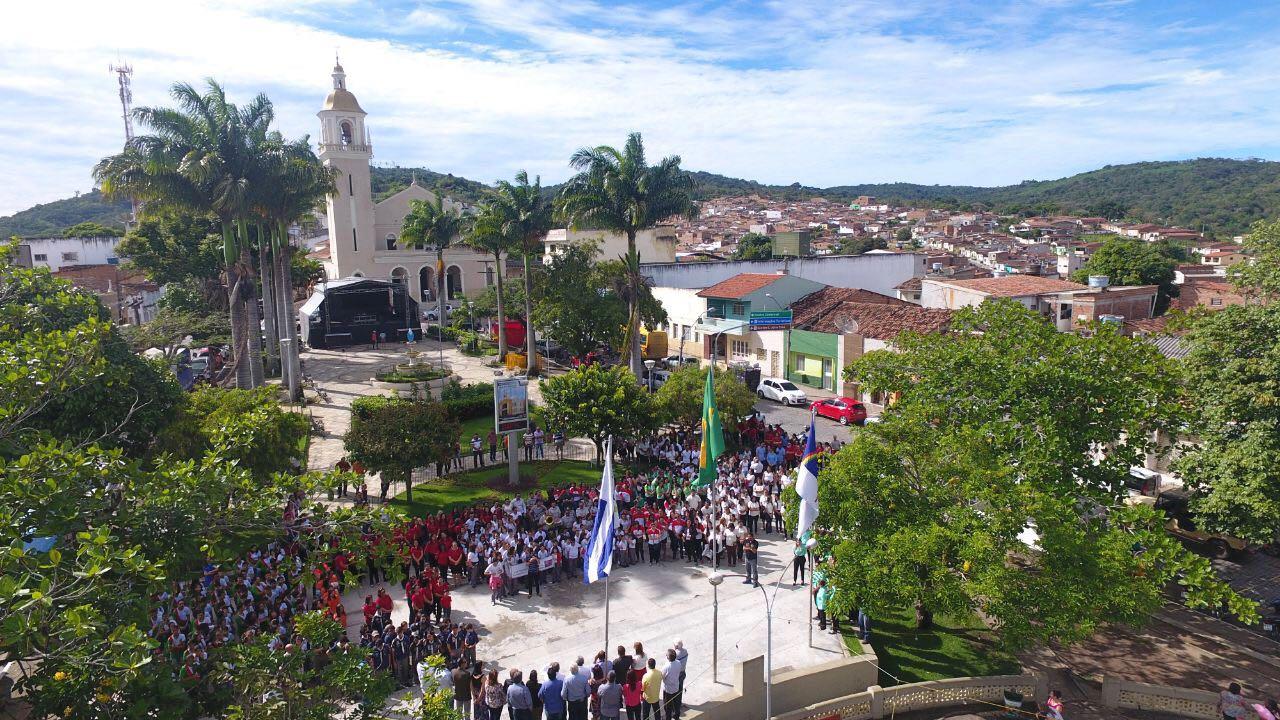 Taquaritinga do Norte Pernambuco fonte: 4.bp.blogspot.com