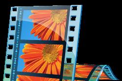 Download Windows Movie Maker untuk Windows