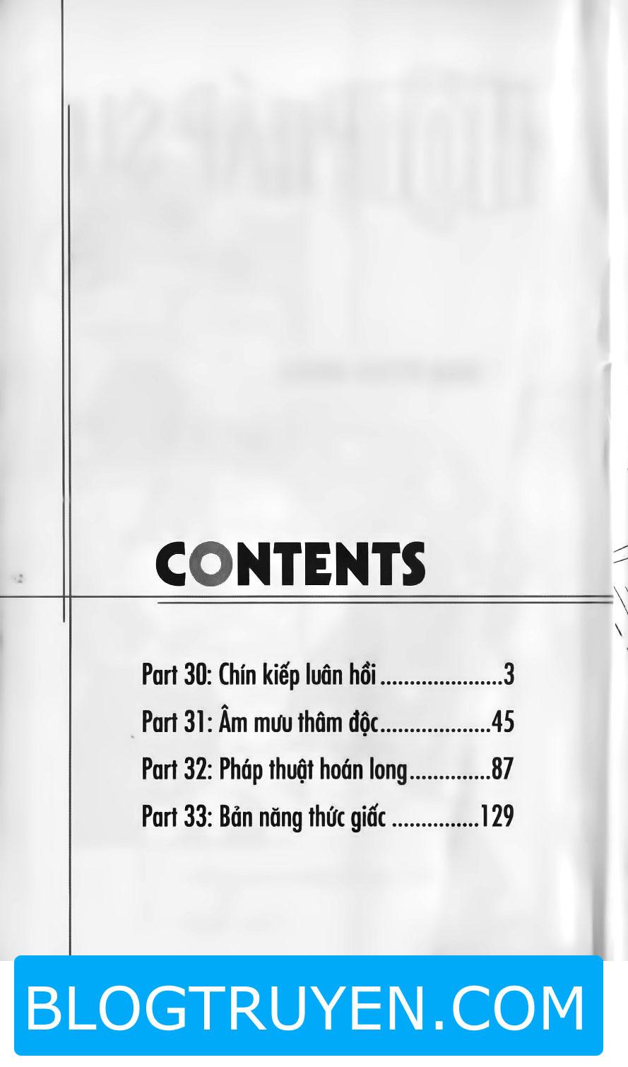 Hội pháp sư chap 30-a trang 2