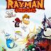 Jogo de Graça : Rayman Origin