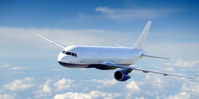 Daftar Maskapai Penerbangan di Asia Tenggara