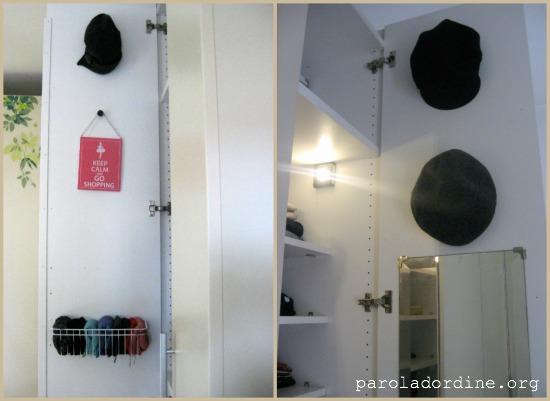 paroladordine-unastanzaalmese-armadi-cappelli