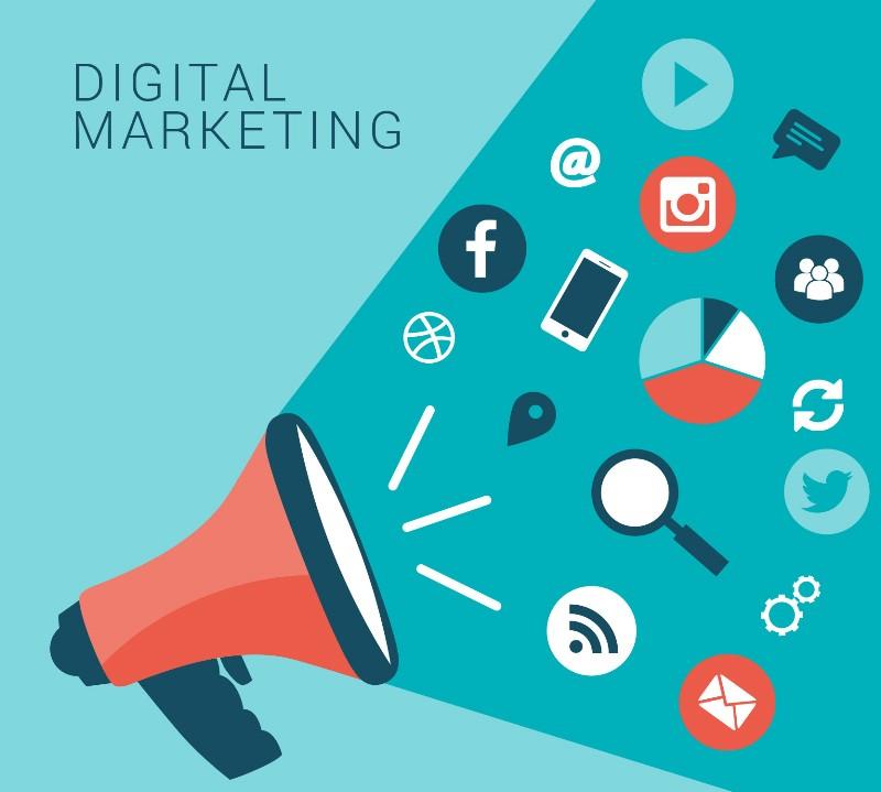 Redes Sociales e Inbound Marketing