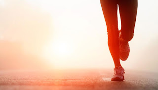 Tips Untuk Membiasakan Diri Hidup Sehat Setiap Hari