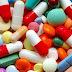 SAÚDE| Personalização de medicamentos facilita a ingestão