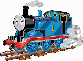 Thomás el Tren: tarjetería, fondos e imágenes para ...
