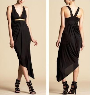 2011+fashion+-+disco+era+dresses+gold.JPG
