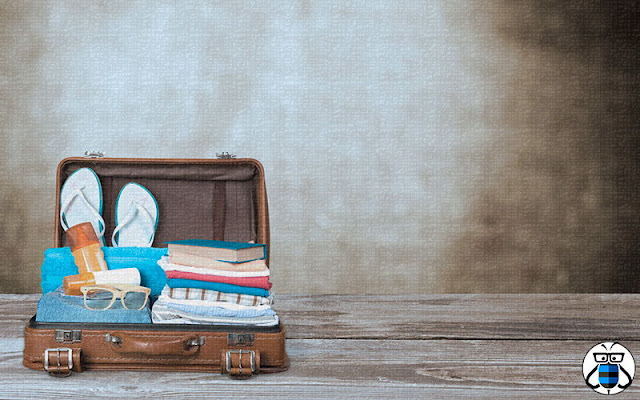 Why Get Family Travel Insurance?