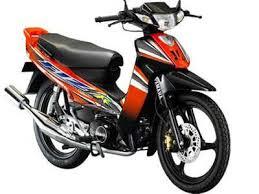 4 Motor 2 Tak yang Masih Banyak Dipakai di Indonesia
