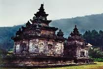 Sejarah Asal Usul Berdirinya Kabupaten Bogor Jawa Barat