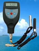 Jual Coating Thickness Tester DEKKO CM-8826FN