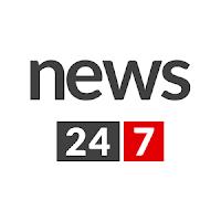 http://www.greekapps.info/2018/01/news-247.html#greekapps