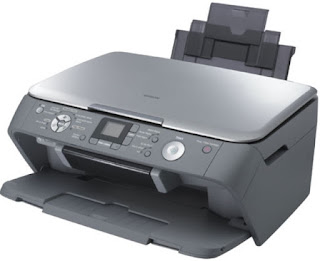Epson Stylus Photo RX520 Driver Download for Windows XP/ Vista/ Windows 7/ Windows 8/ Windows 8.1/ Windows 10 (32bit - 64bit), Mac OS and Linux.