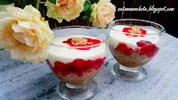 http://natomamochote.blogspot.com/2018/09/peczak-i-sliwki-w-miodzie-z-jogurtem.html
