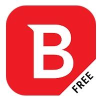 Penghapus virus android Bitdefender free antivirus