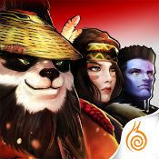 Taichi Panda: Heroes v2.0 Mod Apk