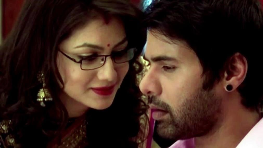 kumkum bhagya serial song ringtone