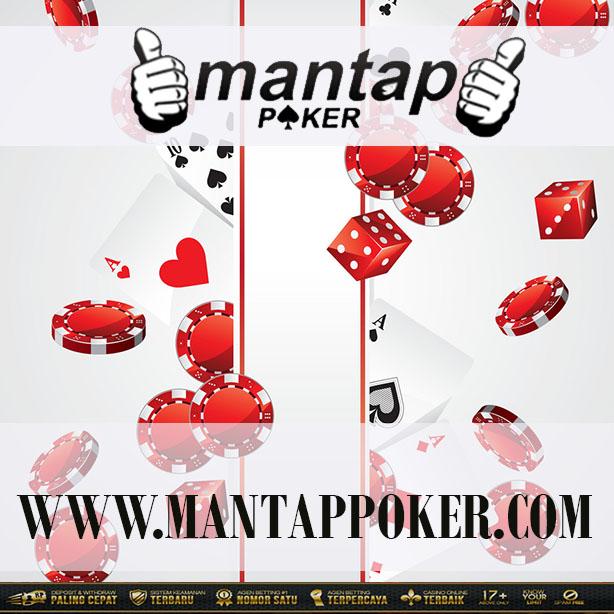 Langkah Mendapatkan Bonus Referral Di Situs Judi Poker Online Indonesia