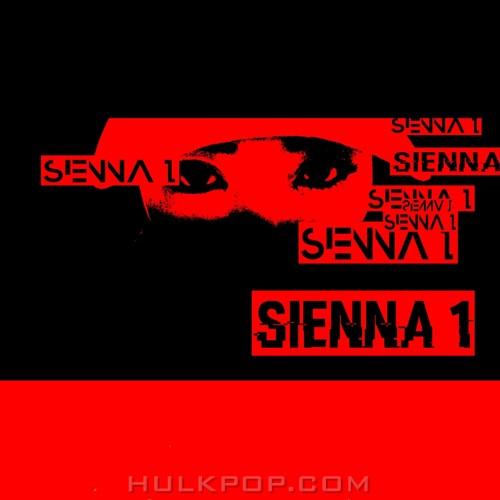 Sienna – 1