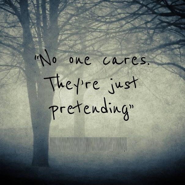 Spruche Zum Nachdenken Freundschaft Traurig 28 Images Static