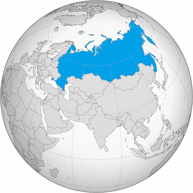 Mystery Russian satellite's behaviour raises alarm in U.S.