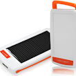 Solar Mobile Charger  ~ Solomon Technologies Limited