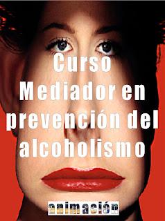 imagen curso alcoholismo