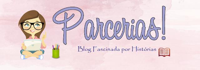 Editora Angel: Parceria e Lançamentos.