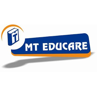 """MT EDUCARE LTD has acquired 100% Equity Shares of """"Labh Ventures India Private Limited"""""""