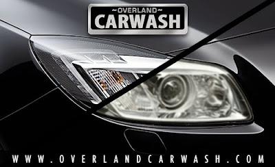 car-headlight-restoration-los-angeles