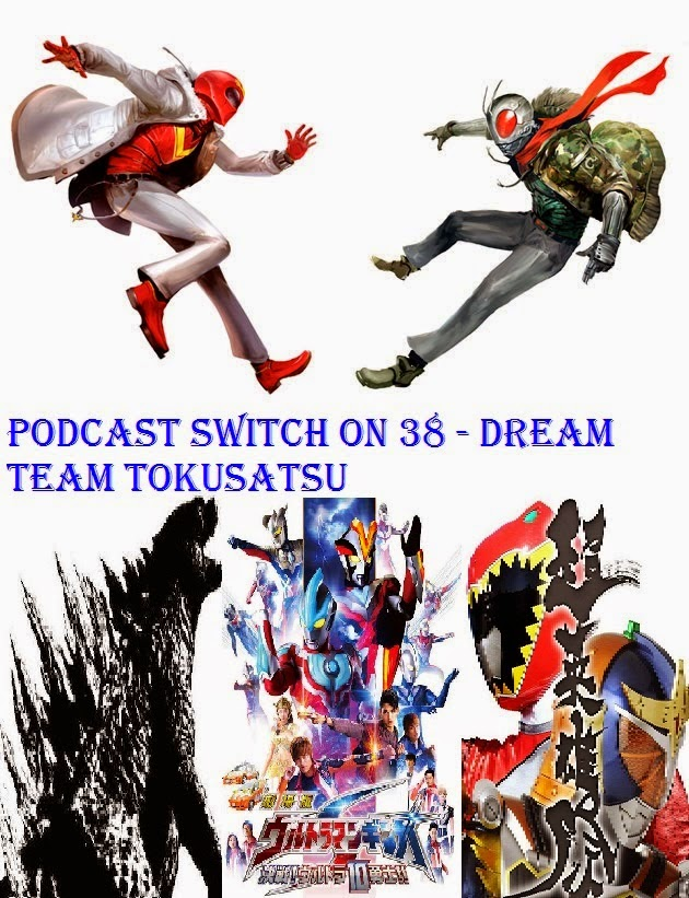 http://interruptornerd.blogspot.com.br/2014/11/podcast-switch-on-38-dream-team.html