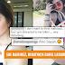 Sue Ramirez, Binatikos Matapos May Mapansin Sakanyang Larawan!
