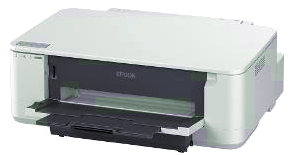 Epson K100 Driver Download