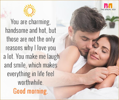 Good-morning-love-text-messages-for-husband-3