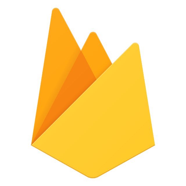 download logo firebase icon svg eps png psd ai vector color free #logo #firebase #svg #eps #png #psd #ai #vector #color #free #art #vectors #vectorart #icon #logos #icons #socialmedia #photoshop #illustrator #symbol #design #web #shapes #button #frames #buttons #apps #app #smartphone #network