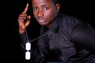 King Sunny Ade Birthday Song by mrSugar (@iamhighlysugary) Ft Khaleel