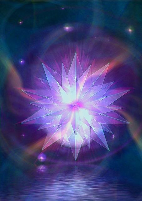 Image result for programming crystal fantasy art