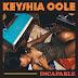 Keyshia Cole - Incapable